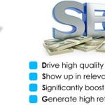 SEO Services Chennai, SEO Company Chennai